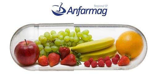 Farmacotécnica de formas nutricionais - Para nutricionistas e nutrólogos