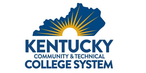 Kentucky CyberSecurity Summit
