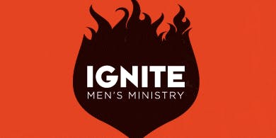 IGNITE ReCharge 2019