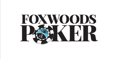 MMNT Foundation Poker Tournament