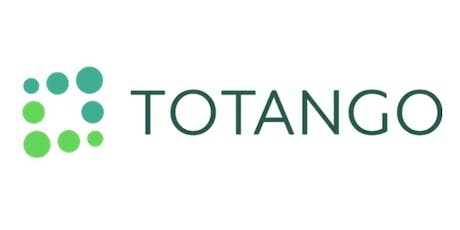 CSM Meetup of the Triangle: Totango! tickets