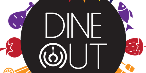 Dine OUT!