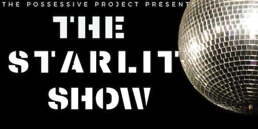 The Starlit Show