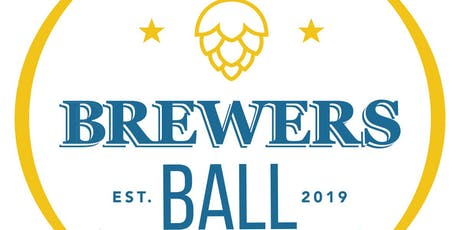 Brewers Ball tickets