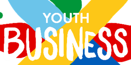 Young Career/Financial Business Workshop tickets