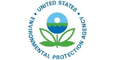 U.S. EPA: NPDES Permit Writers' Course