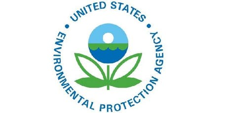 U.S. EPA: NPDES Permit Writers' Course tickets