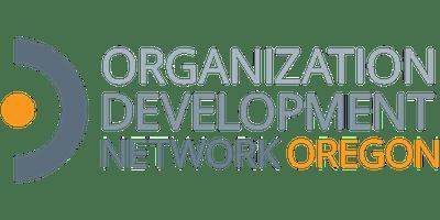 Mastermind Meeting, August 14, 2019