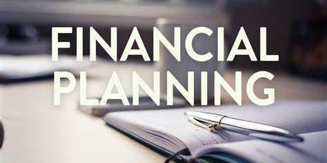 Maximizing Your Retirement