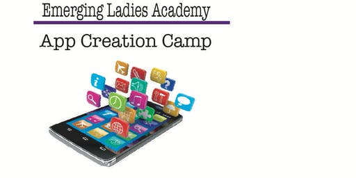 ELA App Creation Camp