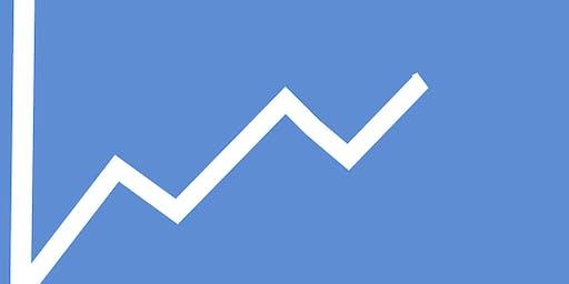 1818 Statistics Day 2019