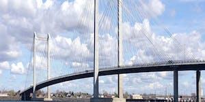 "ACCESS TRI-CITIES ""6th Annual ""Building Bridges &..."