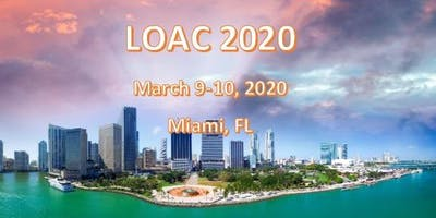 Local Online Advertising Conference 2020
