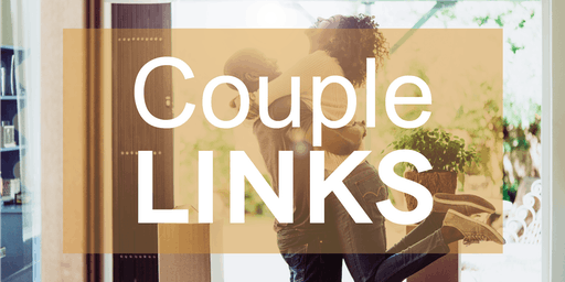 Couple LINKS!, Salt Lake County, Class #4622