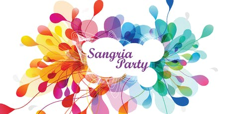 Sangria Party tickets