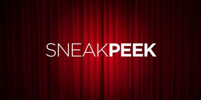 ICA/IMO Sneak Peek