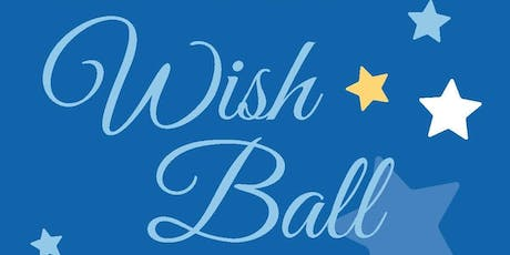 2019 Sugarman Law Firm Wish Ball tickets