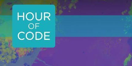 Hour of Code Family Fun Night - (Central Library)