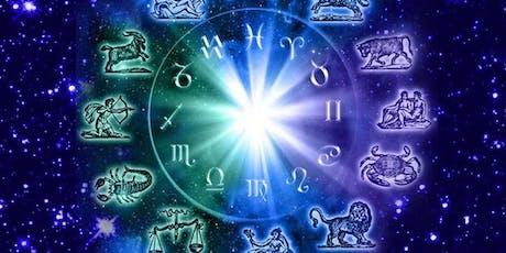 Beginners Astrology Workshop tickets