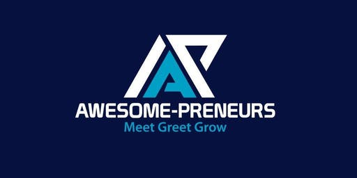 Ottawa- Awesome-preneurs