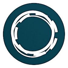 Clockwork Satellite logo