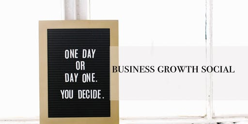 WI + Classie Ehrhard | Business Growth Social