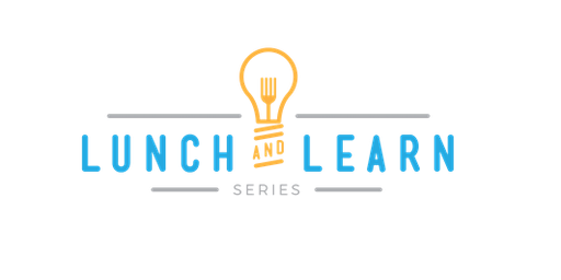 DUG Lunch-and-Learn: Workday Open Enrollment (Benefits)