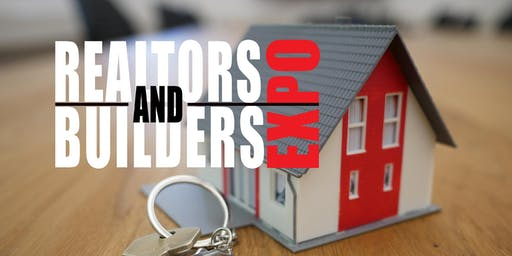 Realtors and Builders Expo