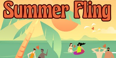 Stable Manners Presents: Summer Fling feat. Mike Geraghty