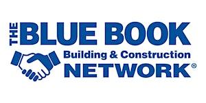 The Blue Book Network & PK Design Build Construction...