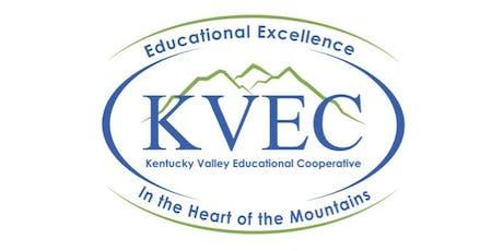 9-12 Kentucky Social Studies Standards Workshop tickets
