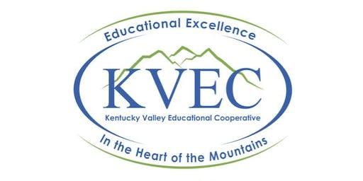 9-12 Kentucky Social Studies Standards Workshop