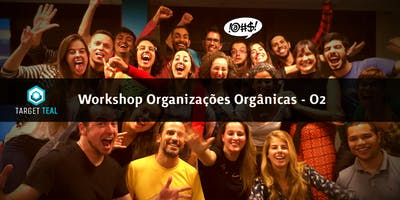Workshop Intensivo de O2 - Belo Horizonte