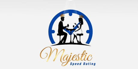 Speed Dating Event in Colorado Springs for (30-40yrs young)! tickets