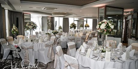 The View Hotel Evening Wedding Showcase tickets