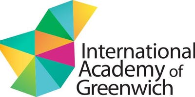 International Academy of Greenwich Open Event for current Year 6 pupils and parents