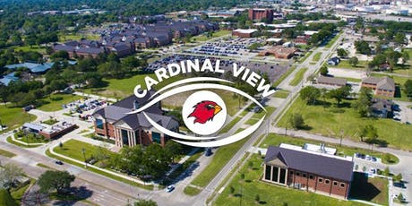 Spring 2020 Cardinal View tickets