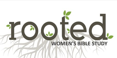 Community Bible Study for Women: Unashamed of the Gospel (A Study in Romans) Part 1 tickets