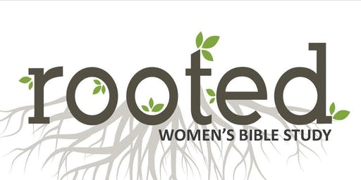 Community Bible Study for Women: Unashamed of the Gospel (A Study in Romans) Part 1