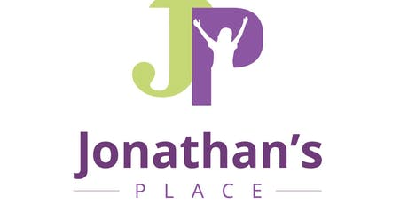 Jonathan's Place Foster/Adoptive Parent Orientation tickets