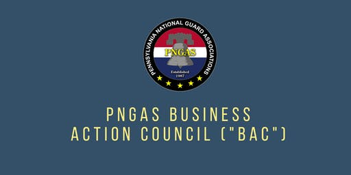 PNGAS Business Breakfast | July 24th | All Welcome