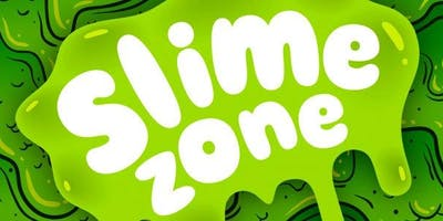 Make Your Own Slime (Grades 3-8)