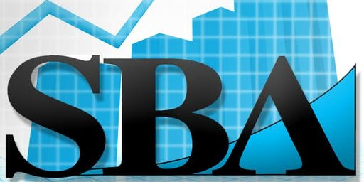 How To Qualify For An SBA Loan and How To Build Business Credit