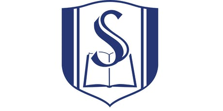 Southeastern Baptist Theological Seminary Cast the Vision lunch tickets