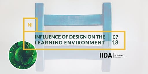 CEU - Influence Of Design On The Learning Environment