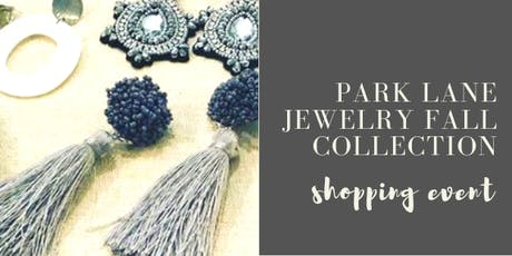 Park Lane Jewelry Fall Collection Launch & Shopping Event - Kirkland, WA tickets