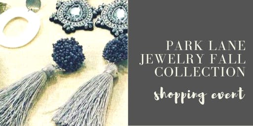 Park Lane Jewelry Fall Collection Launch & Shopping Event - Kirkland, WA
