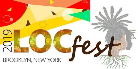 LOC FEST NYC tickets