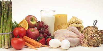 Nutrition and Genetics