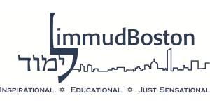 LimmudFest 2019
